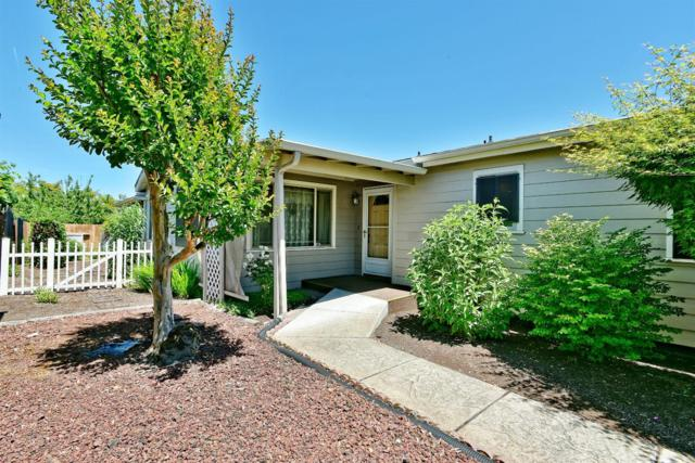 555 Freeman Road #9, Central Point, OR 97502 (#3003128) :: FORD REAL ESTATE