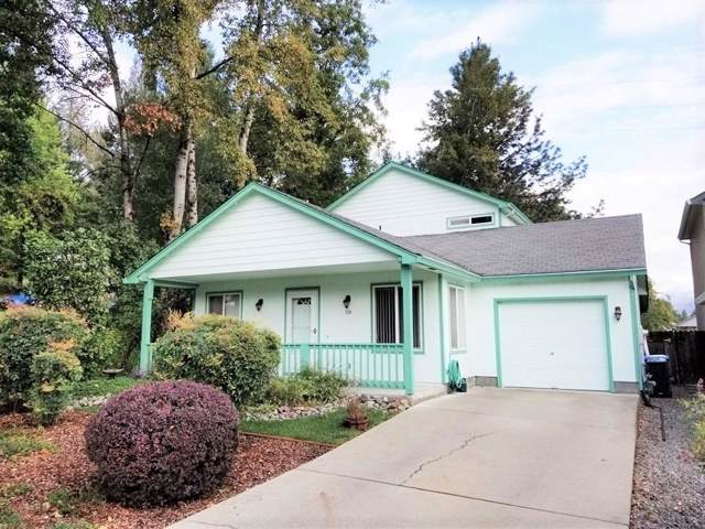 820 Bower Lane, Grants Pass, OR 97527 (#3006604) :: FORD REAL ESTATE
