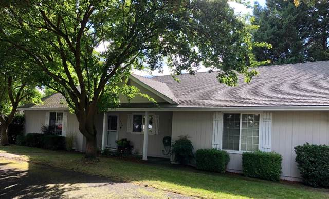 439 Midway Road, Medford, OR 97501 (#3006744) :: FORD REAL ESTATE