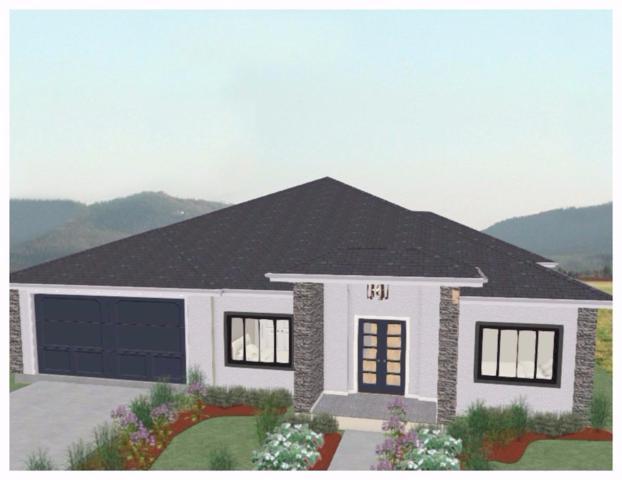 505 W Nevada Street, Ashland, OR 97520 (#2978485) :: Rocket Home Finder