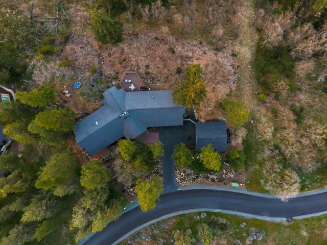 6695 Osprey Lane, Klamath Falls, OR 97601 (#2987507) :: Rocket Home Finder