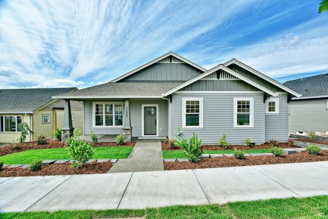 1112 Stanford Avenue, Medford, OR 97504 (#2991352) :: Rocket Home Finder