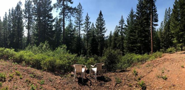 0 Paragon Way, Lots 19,20, Klamath Falls, OR 97601 (#2991574) :: Rocket Home Finder