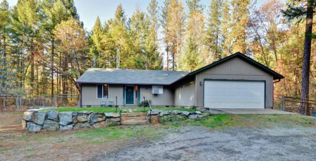 918 Minthorne Road, Rogue River, OR 97537 (#2995542) :: FORD REAL ESTATE