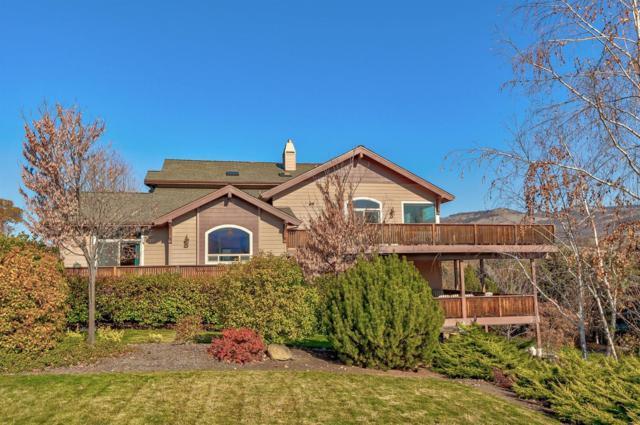 479 Elm Street, Phoenix, OR 97535 (#2995700) :: Rocket Home Finder