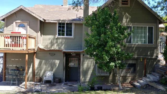 2500 Montelius Street, Klamath Falls, OR 97601 (#3002978) :: FORD REAL ESTATE