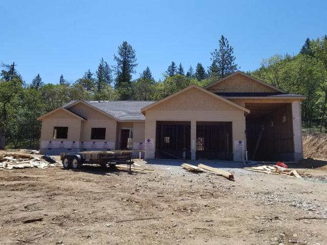 125 Mckenzie Ridge Road, Grants Pass, OR 97526 (#2971928) :: Rocket Home Finder