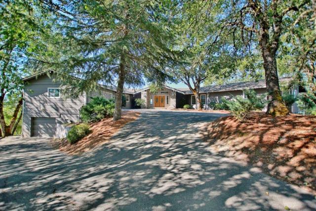 367 El Camino Way, Grants Pass, OR 97526 (#2979419) :: Rocket Home Finder