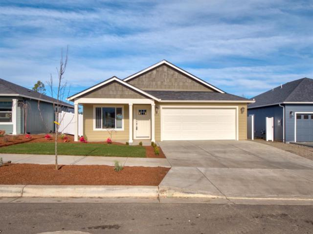 632 Nobility Drive, Medford, OR 97501 (#2994248) :: FORD REAL ESTATE