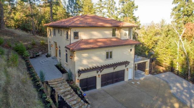 270 Wells Fargo Drive, Jacksonville, OR 97530 (#2995070) :: FORD REAL ESTATE