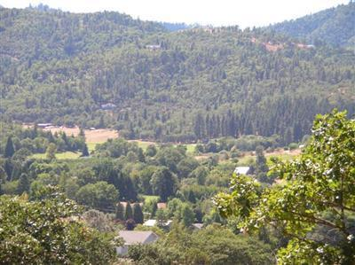 1039 Seventh, Gold Hill, OR 97525 (#2976580) :: FORD REAL ESTATE