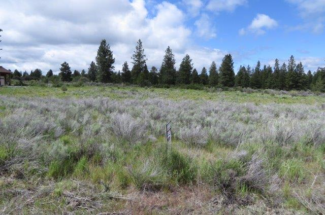 0 Sundance, Chiloquin, OR 97624 (#2979091) :: FORD REAL ESTATE