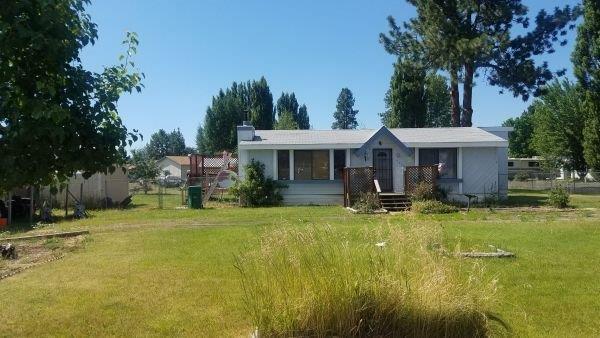 14204 Ravenwood Drive, Klamath Falls, OR 97601 (#2979798) :: Rocket Home Finder