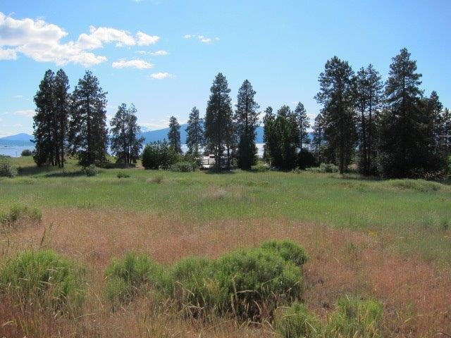 0 Twin Lakes, Chiloquin, OR 97624 (#2980925) :: FORD REAL ESTATE