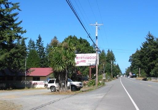 47422 Hwy 101, Bandon, OR 97411 (#2982037) :: FORD REAL ESTATE