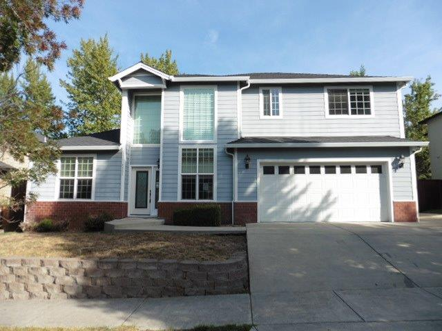 4537 Wolf Run Drive, Medford, OR 97504 (#2982210) :: FORD REAL ESTATE
