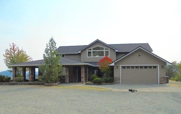 Grants Pass, OR 97543 :: FORD REAL ESTATE