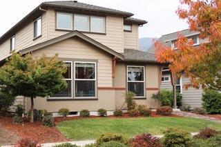 356 Stoneridge Avenue, Ashland, OR 97520 (#2982952) :: Rocket Home Finder