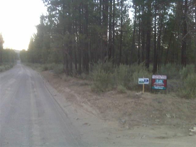 0 Blk 33, Lot 20 Pheasant, Sprague River, OR 97639 (#2983274) :: Rocket Home Finder