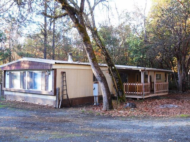 1607-1609 Foots Creek Road, Gold Hill, OR 97525 (#2983791) :: Rocket Home Finder