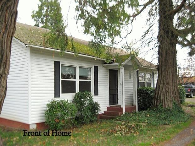 4763 Lower River Road, Grants Pass, OR 97526 (#2983815) :: FORD REAL ESTATE