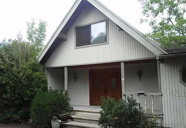 45 Chandra Lane, Shady Cove, OR 97539 (#2984064) :: Rocket Home Finder