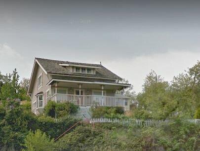 1035 Main Street, Ashland, OR 97520 (#2984071) :: Rocket Home Finder