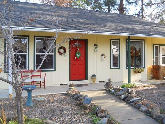 1317 Pacific Lane, Phoenix, OR 97535 (#2984226) :: Rocket Home Finder