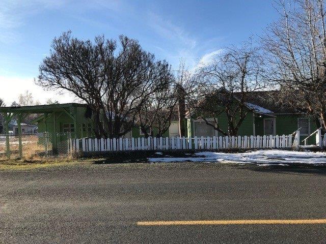 1512 Summers Lane, Klamath Falls, OR 97603 (#2984272) :: Rocket Home Finder