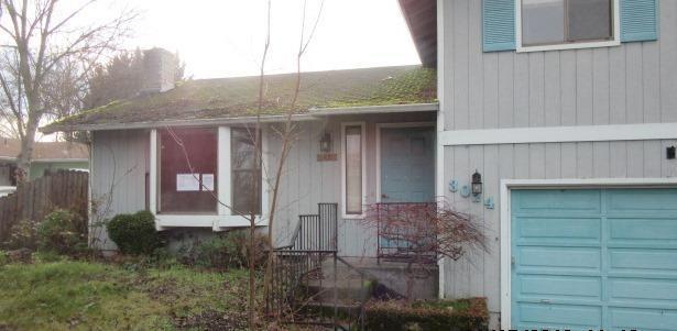 3024 Timothy Avenue, Medford, OR 97504 (#2985151) :: Rocket Home Finder