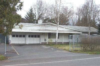 1601 Medart Lane, Grants Pass, OR 97527 (#2985698) :: Rocket Home Finder