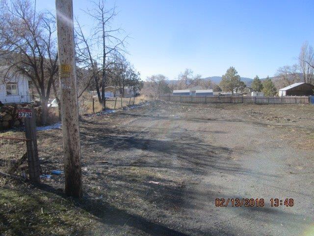 3734 Cortez, Klamath Falls, OR 97601 (#2985971) :: Rocket Home Finder