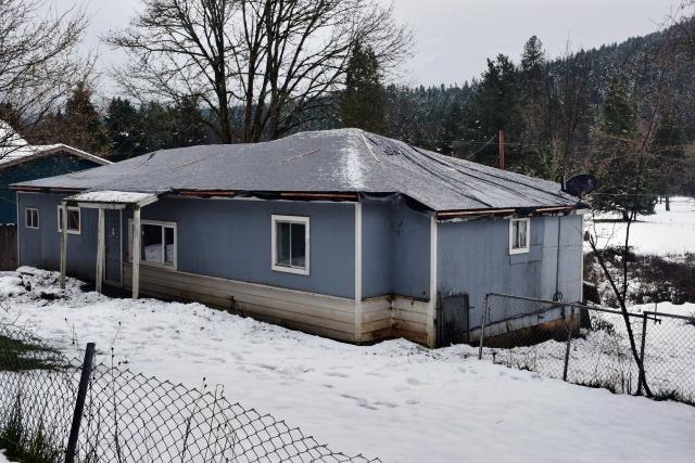 1386 Reuben Road, Glendale, OR 97442 (#2986319) :: FORD REAL ESTATE