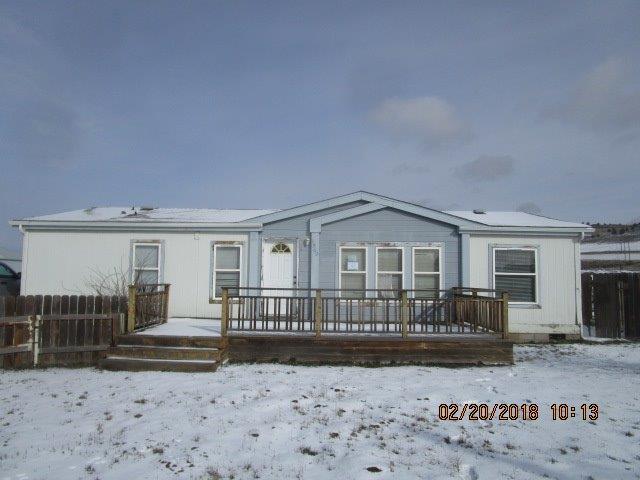 4569 Cregan Avenue, Klamath Falls, OR 97601 (#2986328) :: Rocket Home Finder