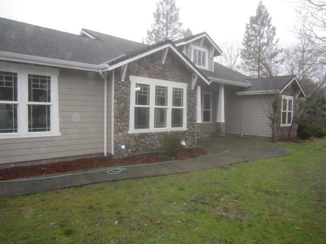 280 Soldier Creek Road, Grants Pass, OR 97526 (#2986360) :: Rocket Home Finder