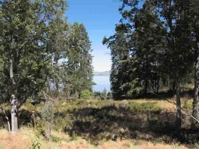 0-LOT 952 Dunlin, Klamath Falls, OR 97601 (#2986489) :: Rocket Home Finder