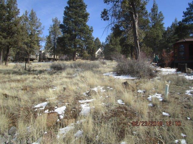 0-Lot 807 Coopers Hawk, Klamath Falls, OR 97601 (#2986650) :: Rocket Home Finder