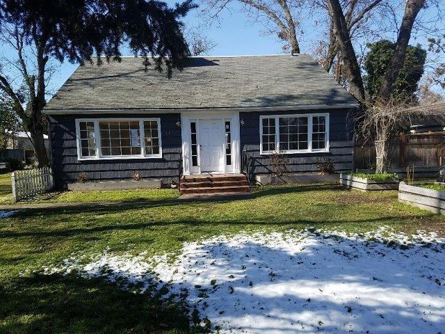 1120 S Oakdale Avenue, Medford, OR 97501 (#2986862) :: Rocket Home Finder