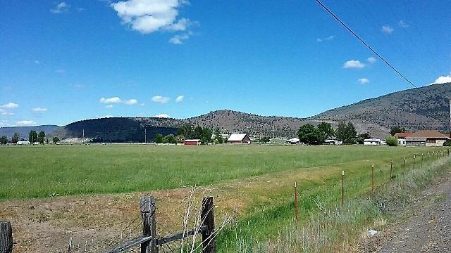 12430 Highway 39, Klamath Falls, OR 97603 (#2986867) :: Rocket Home Finder