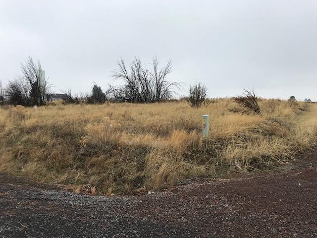 1-Lot Oregon Shores, Chiloquin, OR 97624 (#2988303) :: Rocket Home Finder