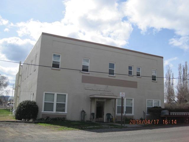 5070 Weyerhaeuser Road, Klamath Falls, OR 97601 (#2988312) :: Rocket Home Finder
