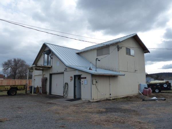 3624 Orindale Road, Klamath Falls, OR 97601 (#2988473) :: Rocket Home Finder