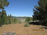 14-15 Lots Scotts Cabin, Lakeview, OR 97630 (#2989072) :: FORD REAL ESTATE