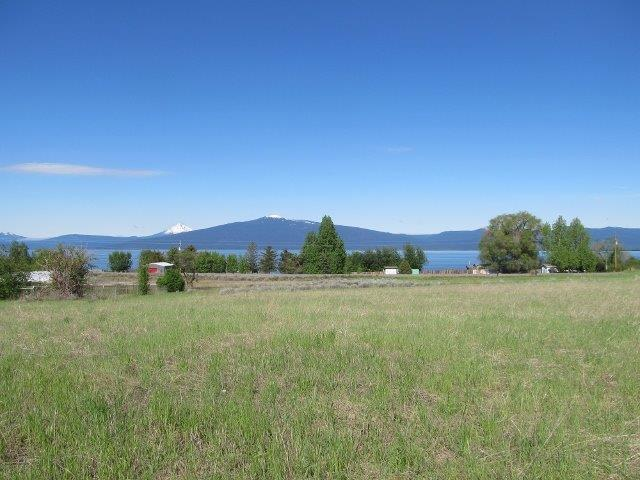 0 Oregon Shores, Chiloquin, OR 97624 (#2989609) :: FORD REAL ESTATE