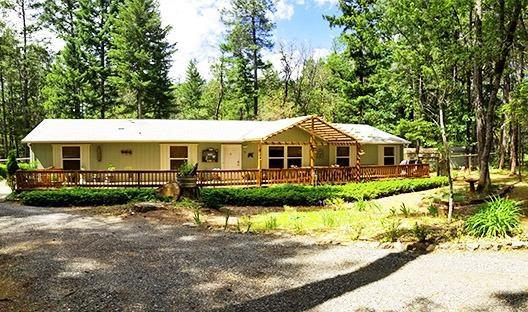 632 Marcy Loop Road, Grants Pass, OR 97527 (#2989769) :: Rocket Home Finder