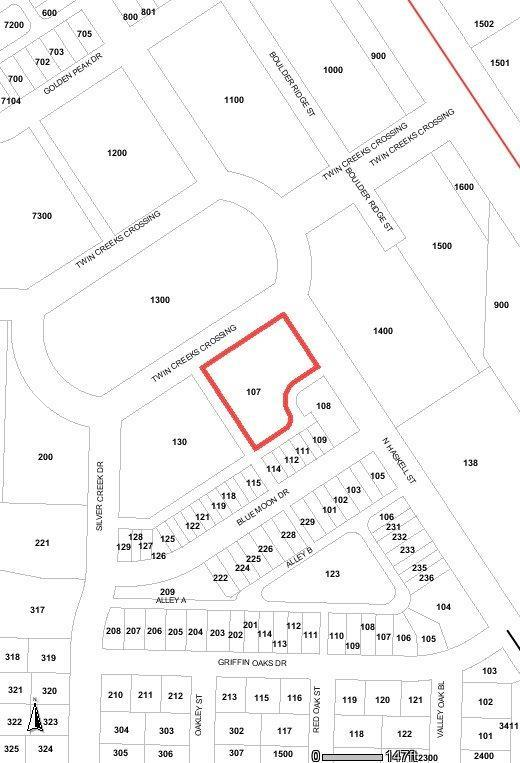 1000 Twin Creeks Crossing, Central Point, OR 97502 (#2991296) :: Rocket Home Finder