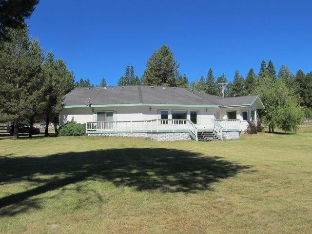 1325 Pine Cone Drive, Chiloquin, OR 97624 (#2991471) :: Rocket Home Finder