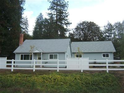 16755 Williams Highway, Williams, OR 97544 (#2991849) :: FORD REAL ESTATE