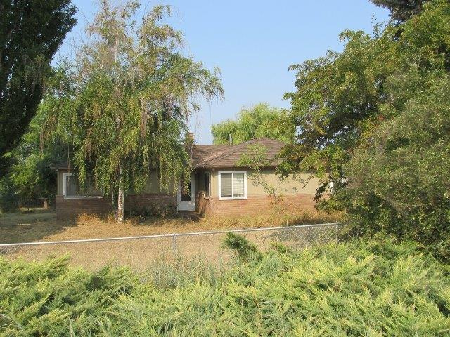 37150 Modoc Point Road, Chiloquin, OR 97624 (#2992904) :: Rocket Home Finder