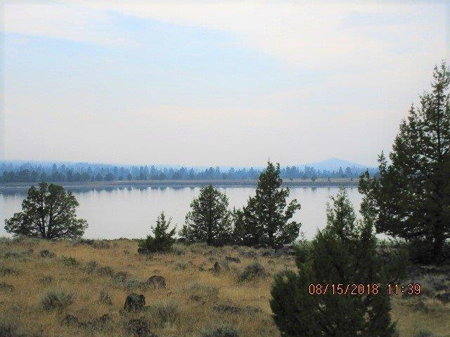 0-Lot 8500 Fishhole Creek, Bly, OR 97622 (#2993127) :: Rocket Home Finder